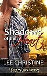 Shadows of the Heart (A Bindarra Creek Romance #2)