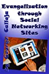 Evangelization Through Social Networking Sites