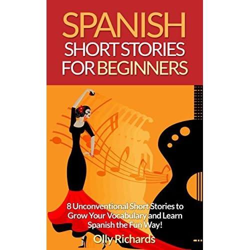 Learn Spanish Free with FunEasyLearn