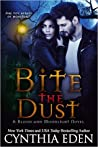 Bite the Dust (Blood and Moonlight, #1)