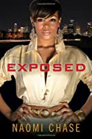 Exposed (Exposed Series)