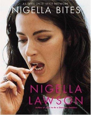 halloumi bites nigellas recipes nigella lawson