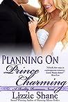Planning on Prince Charming (Reality Romance, #4)