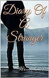 Diary of a Stranger