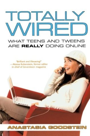 Totally Wired: What Teens and Tweens Are Really Doing Online