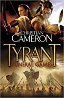 Tyrant: Funeral Games