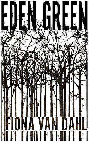 Eden Green (Gothic, #1)