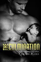 The Culmination (The Club #4)