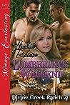Lumberjack Weekend (Divine Creek Ranch, #21)