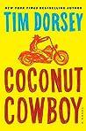 Coconut Cowboy (Serge Storms, #19)