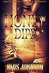 Honey Dipp 1