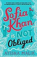 Sofia Khan is Not Obliged (Sofia Khan #1)
