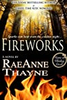 Fireworks (Home in Whiskey Creek Book 3)