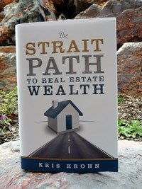 The Strait Path to Real Estate Wealth