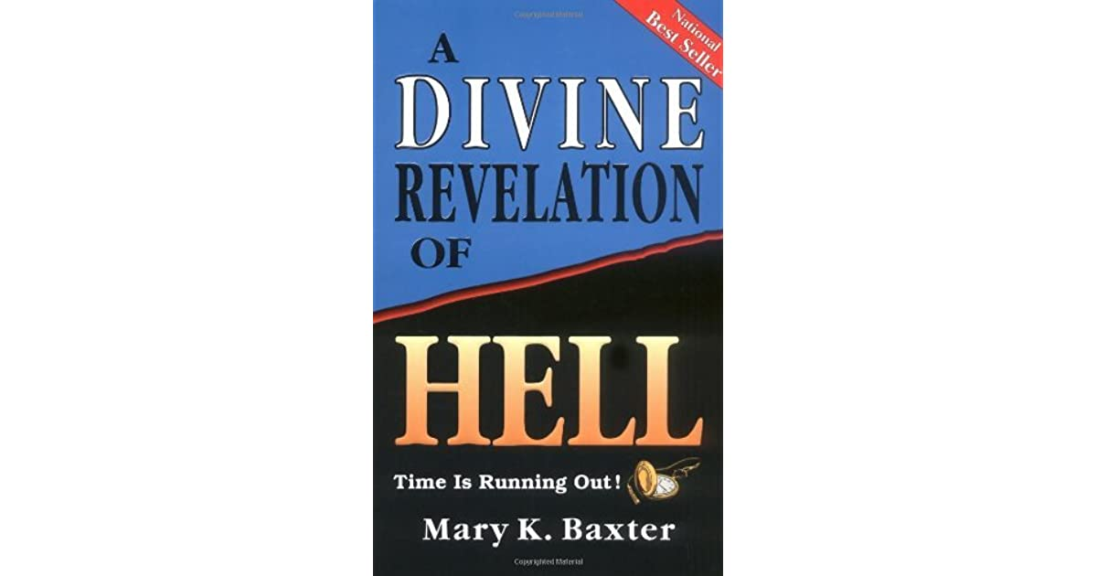 Angels divine revelation book of