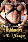 Highlander The Dark Dragon (Macinnes Sisters Trilogy #3)