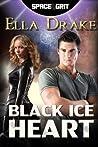 Black Ice Heart