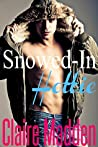 Snowed-In Hottie (Forbidden Hotties #4)