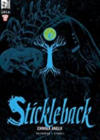 Stickleback: Chwała Anglii (Stickleback, #1)