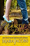 Worth The Price (The Worth, #5)