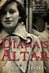 Diana's Altar by Barbara Cleverly