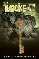 Locke & Key, Vol. 2: Head Games (Locke & Key, #2)