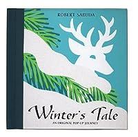 Winter's Tale: Winter's Tale