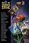 The Best of Galaxy's Edge Magazine 2013-2014