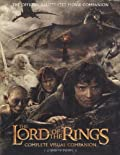 The Lord of the Rings: Complete Visual Companion
