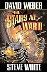 The Stars at War II (Starfire, #1,4)