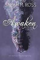 Awaken (Patronus #1)