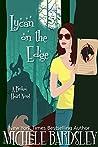 Lycan on the Edge (Broken Heart #13)