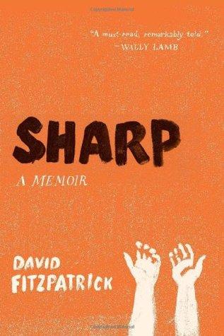 Sharp: A Memoir
