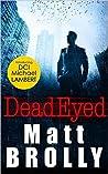 Dead Eyed (DCI Michael Lambert, #1)