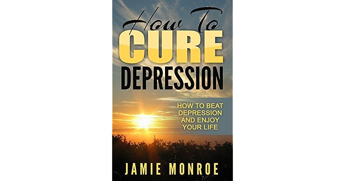 12 Books That Shine a Light on Depression