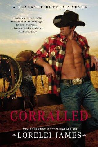 Archive for 'Cowboy Erotic Romance'