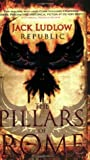 The Pillars of Rome (Republic, #1)
