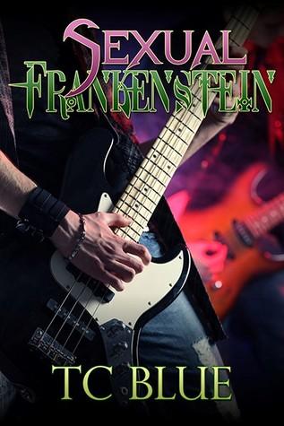 Sexual Frankenstein