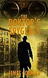 The Doktor's Spyglass