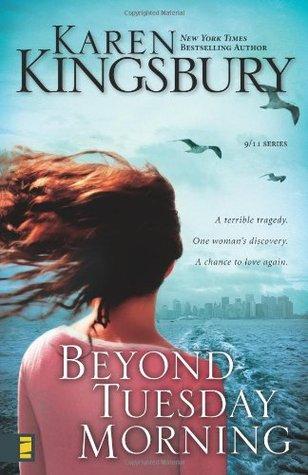 Beyond Tuesday Morning (9/11, #2)