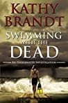 Swimming with the Dead (An Underwater Investigation #1)