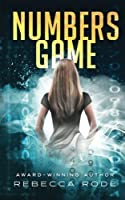 Numbers Game (Numbers Game #1)