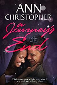 A Journey's End (Journey's End, #0.5)
