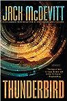 Thunderbird (Ancient Shores #2)