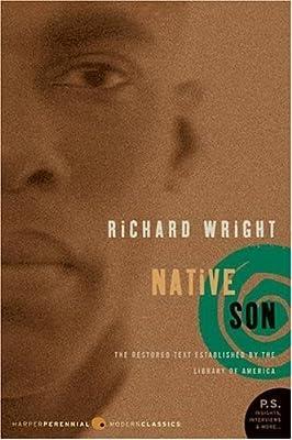 'Native