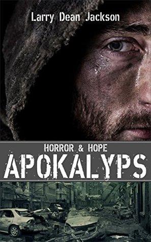 APOKALYPS: Horror & Hope