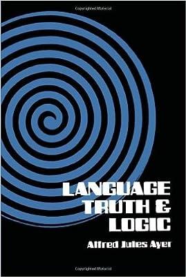 'Language,