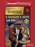 A Ranger's Wife (Count on a Cop)