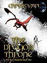 The Dragon Throne (The Four Kingdoms #1)