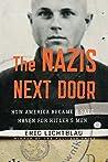 The Nazis Next Do...